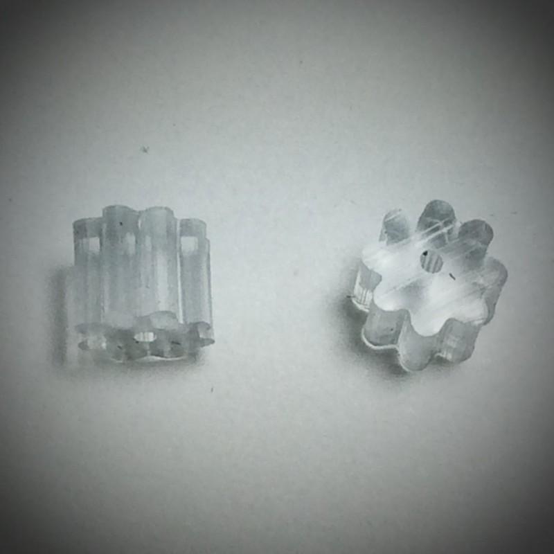 Swarovski - All Wired Up Jewelry